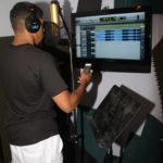 June 27 2017 I Lenny Whoah Recording