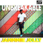 Jul 10 2017 l Jammie Jolly Unbreakable